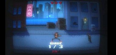 Kung Fury: Street Rage imagen 5 Thumbnail