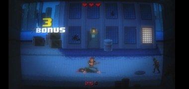 Kung Fury: Street Rage imagen 6 Thumbnail