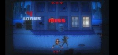 Kung Fury: Street Rage imagen 7 Thumbnail