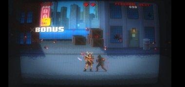 Kung Fury: Street Rage imagen 9 Thumbnail