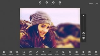 KVADPhoto+ image 2 Thumbnail