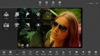 KVADPhoto+ imagem 3 Thumbnail