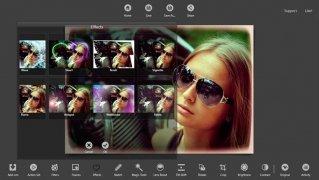 KVADPhoto+ image 5 Thumbnail