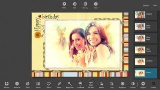 KVADPhoto+ PRO image 1 Thumbnail