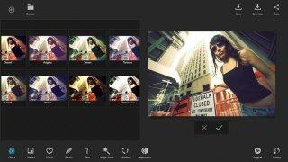 KVADPhoto+ PRO image 3 Thumbnail