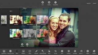 KVADPhoto+ PRO image 4 Thumbnail