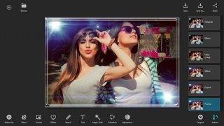 KVADPhoto+ PRO imagem 6 Thumbnail