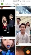 Kwai - Make Video Story Free imagen 3 Thumbnail