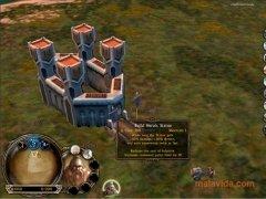 The Battle for Middle-Earth 2 imagem 1 Thumbnail