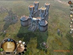 The Battle for Middle-Earth 2 immagine 2 Thumbnail