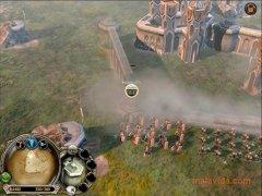 The Battle for Middle-Earth 2 imagem 3 Thumbnail