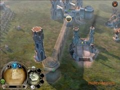 The Battle for Middle-Earth 2 imagem 5 Thumbnail