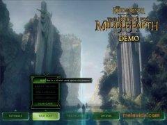 The Battle for Middle-Earth 2 imagem 6 Thumbnail