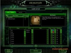 The Battle for Middle-Earth 2 imagem 7 Thumbnail