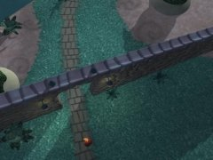 Escape from Monkey Island image 3 Thumbnail
