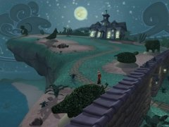 Escape from Monkey Island imagem 4 Thumbnail