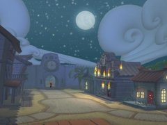 Escape from Monkey Island image 6 Thumbnail