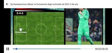 La Gazzetta dello Sport imagen 11 Thumbnail