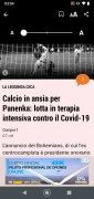 La Gazzetta dello Sport imagen 12 Thumbnail