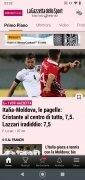 La Gazzetta dello Sport imagen 3 Thumbnail