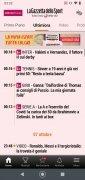 La Gazzetta dello Sport imagen 4 Thumbnail