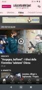 La Gazzetta dello Sport imagen 5 Thumbnail