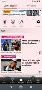 La Gazzetta dello Sport imagen 9 Thumbnail