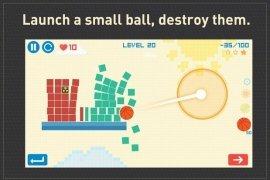 Pixel Wars image 2 Thumbnail