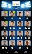 La Liga Quiz Изображение 3 Thumbnail