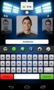 La Liga Quiz imagen 4 Thumbnail