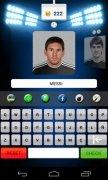 La Liga Quiz bild 5 Thumbnail