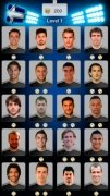 La Liga Quiz image 3 Thumbnail
