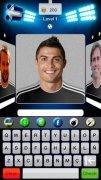La Liga Quiz image 4 Thumbnail
