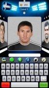 La Liga Quiz image 5 Thumbnail