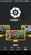 La Liga TV imagen 1 Thumbnail