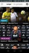 La Liga TV imagen 2 Thumbnail