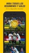 La Liga TV - A televisão oficial de futebol em full HD imagem 1 Thumbnail