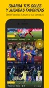 La Liga TV - A televisão oficial de futebol em full HD imagem 4 Thumbnail