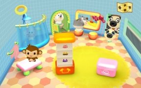 Dr. Panda's Swimming Pool image 5 Thumbnail