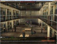 La Prisión Online imagen 1 Thumbnail