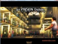 La Prisión Online imagen 2 Thumbnail