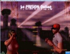 La Prisión Online imagen 5 Thumbnail
