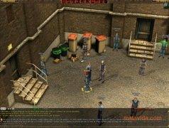 La Prisión Online imagen 6 Thumbnail