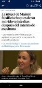 La Vanguardia imagen 10 Thumbnail