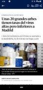 La Vanguardia imagen 3 Thumbnail