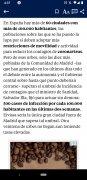 La Vanguardia imagen 4 Thumbnail