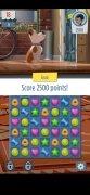 La Vida Secreta de tus Mascotas: Desatadas imagen 3 Thumbnail