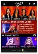 La Voz Telecinco imagen 2 Thumbnail
