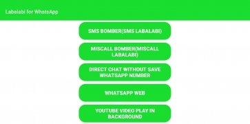Labalabi for WhatsApp image 4 Thumbnail