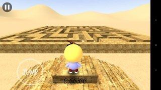 Labirinto 3D imagem 2 Thumbnail